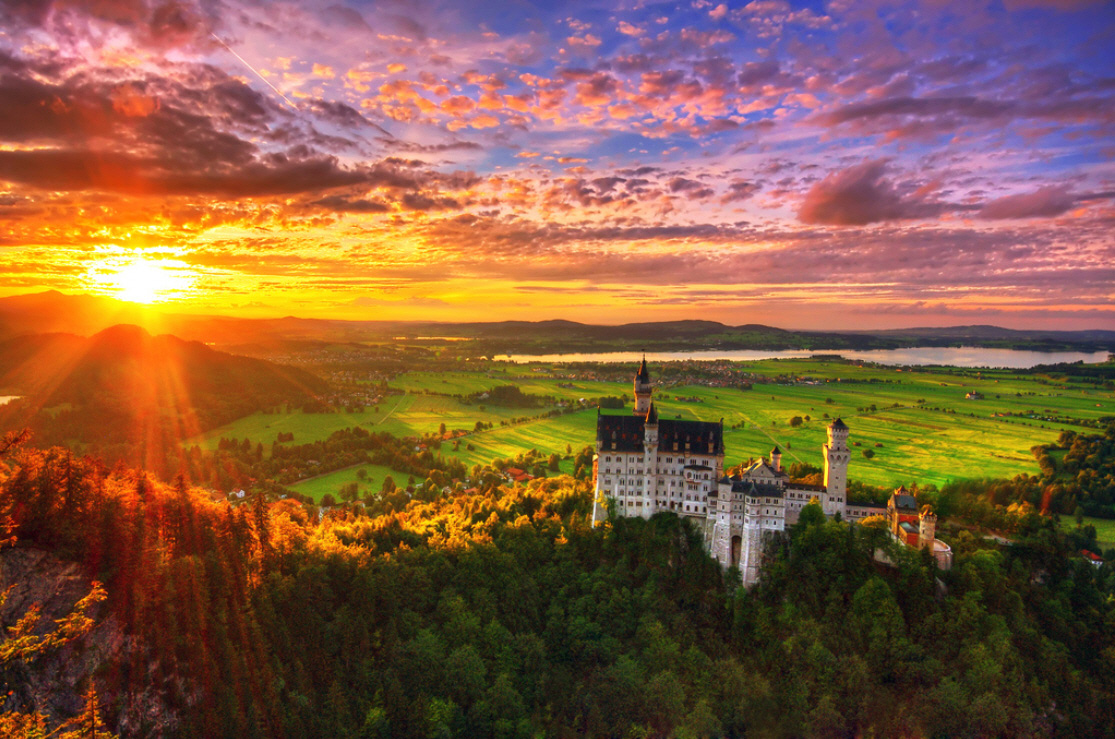 images germany incredible landscape - photo #2
