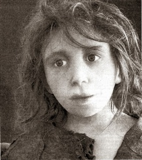 The Controversial Lapedo Child – A Neanderthal / Human Hybrid?